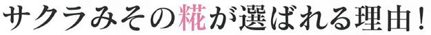 title_kouji01