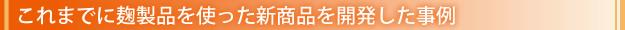 title_koujikai03
