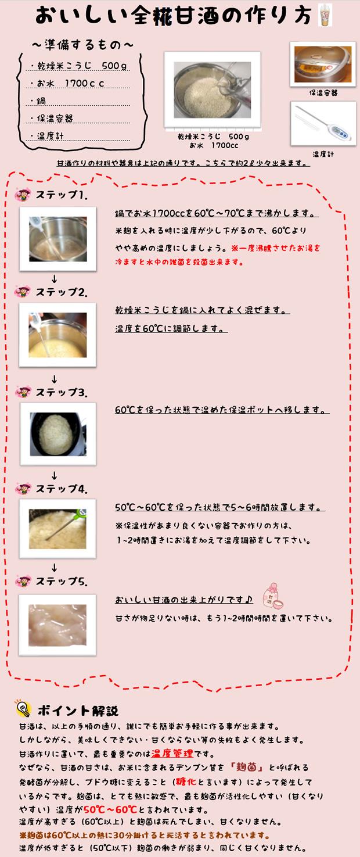 img_kouji_case01