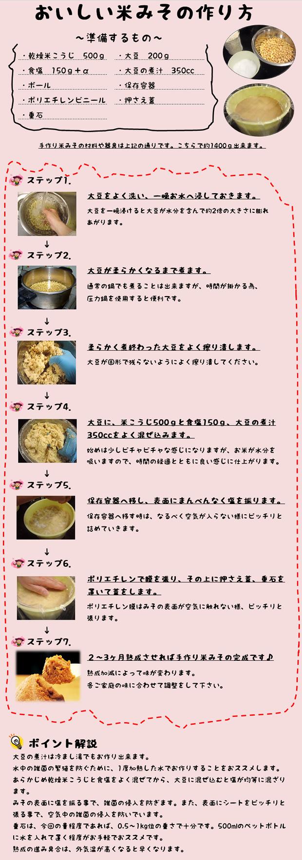 img_kouji_case02